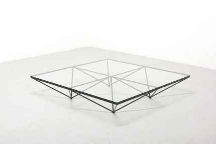 modestfurniture-vintage-2515-paolo-piva-alanda-low-table-bb-italia09_1