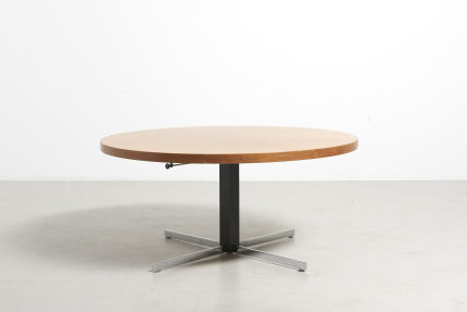 modestfurniture-vintage-2520-adjustable-round-table01