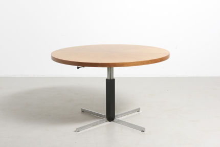 modestfurniture-vintage-2520-adjustable-round-table02