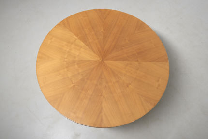 modestfurniture-vintage-2520-adjustable-round-table06
