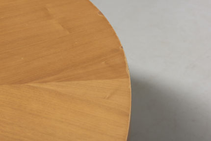 modestfurniture-vintage-2520-adjustable-round-table07