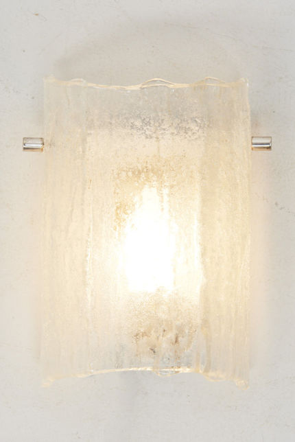modestfurniture-vintage-2522-kaiser-leuchten-ice-glass-wall-lamps-sconces01