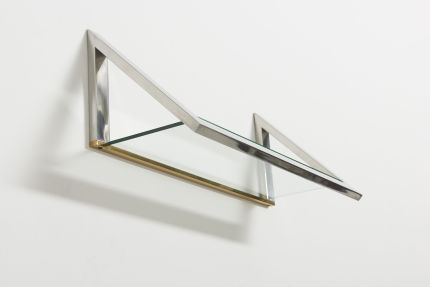 modestfurniture-vintage-2524-shelving-chrome-glass-1970s03