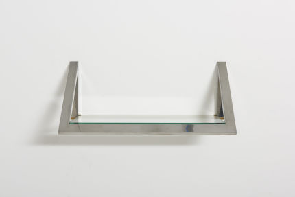 modestfurniture-vintage-2524-shelving-chrome-glass-1970s06