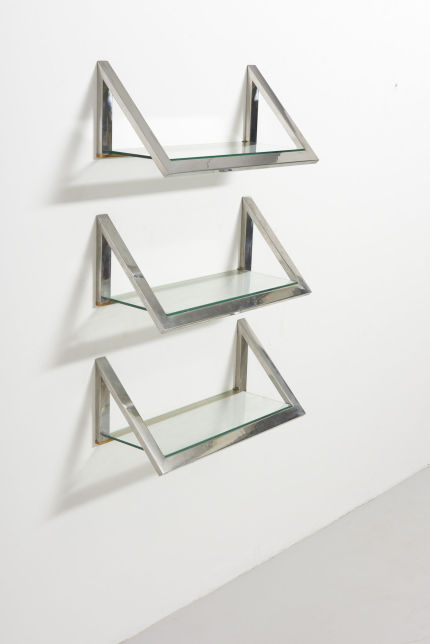 modestfurniture-vintage-2524-shelving-chrome-glass-1970s07