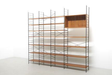 modestfurniture-vintage-2528-whb-shelving-unit-set102