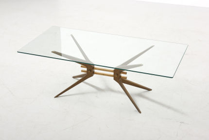 modestfurniture-vintage-2529-low-table-brass-italy-1950s07