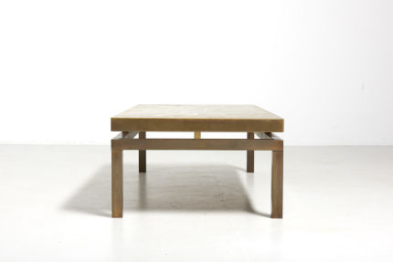 modestfurniture-vintage-2542-low-table-etched-brass02
