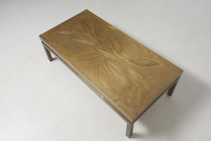modestfurniture-vintage-2542-low-table-etched-brass05