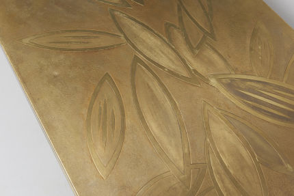 modestfurniture-vintage-2542-low-table-etched-brass07