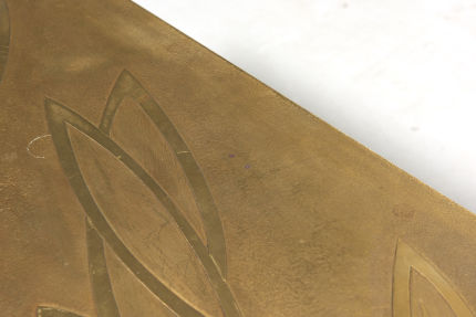 modestfurniture-vintage-2542-low-table-etched-brass08