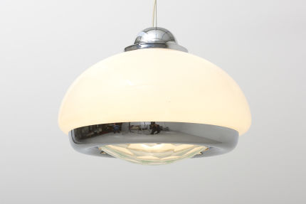 modestfurniture-vintage-2547-glass-pendant-max-ingrand-style07