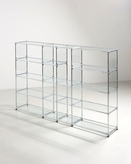 modestfurniture-vintage-2554-usm-haller-display-unit09_1