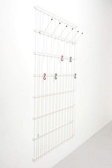 modestfurniture-vintage-2564-coat-hanger-white-metal-rack08