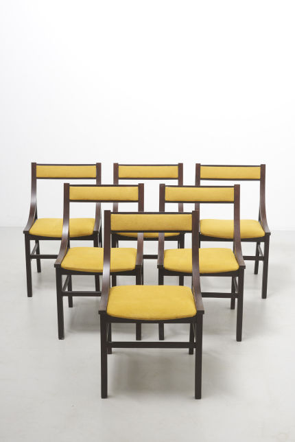 modestfurniture-vintage-2569-italian-dining-chairs01
