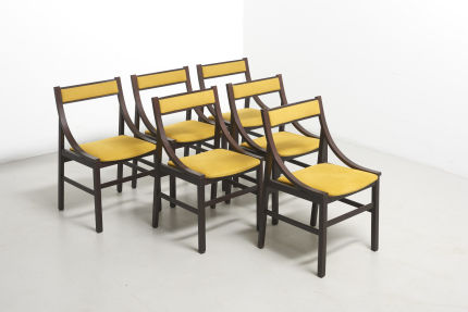 modestfurniture-vintage-2569-italian-dining-chairs03