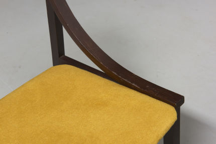 modestfurniture-vintage-2569-italian-dining-chairs06
