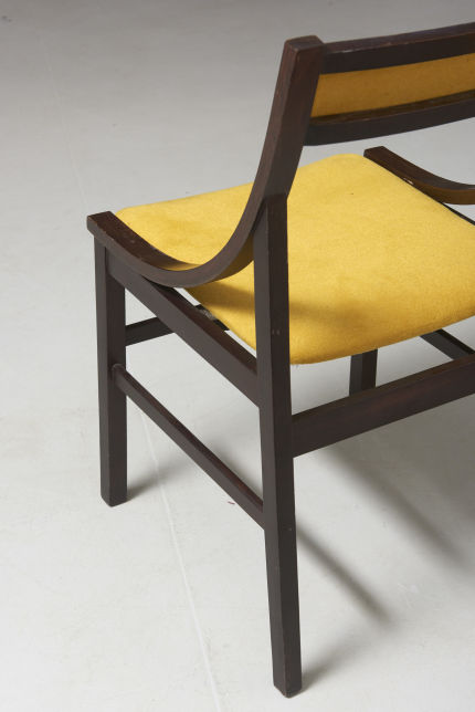 modestfurniture-vintage-2569-italian-dining-chairs07