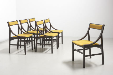 modestfurniture-vintage-2569-italian-dining-chairs08