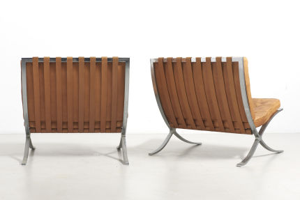 modestfurniture-vintage-2579-mies-van-der-rohe-barcelona-chairs-knoll-internaltional15