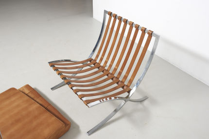modestfurniture-vintage-2579-mies-van-der-rohe-barcelona-chairs-knoll-internaltional16