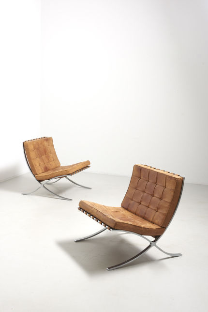 modestfurniture-vintage-2579-mies-van-der-rohe-barcelona-chairs-knoll-internaltional17