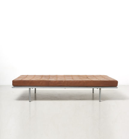 modestfurniture-vintage-2582-mies-van-der-rohe-daybed-knoll-internaltional01