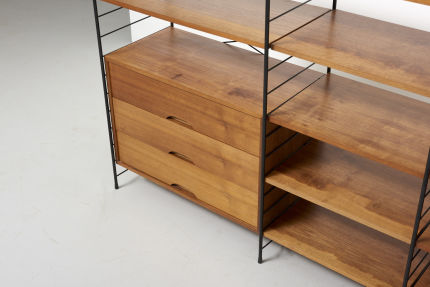 modestfurniture-vintage-2590-whb-shelving-unit-set-605