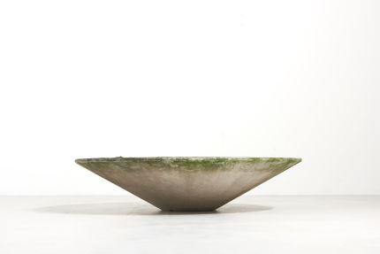 modestfurniture-vintage-2609-willy-guhl-eternit-large-bowl03