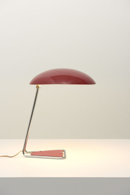 modestfurniture-vintage-2617-kaiser-table-lamp-red-shade03
