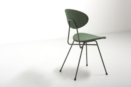 modestfurniture-vintage-2622-staatsmijnen-dining-chair-rob-parry-emile-truijen04