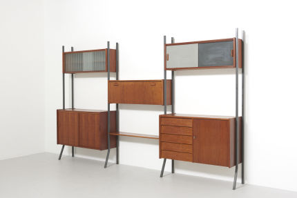 modestfurniture-vintage-2624-shelving-unit-steel-teak02