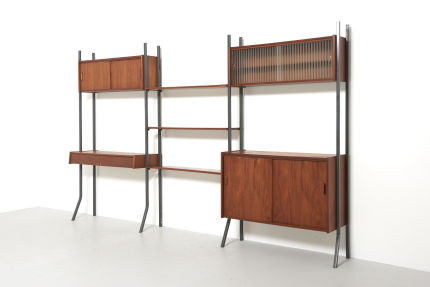 modestfurniture-vintage-2625-shelving-unit-steel-teak02