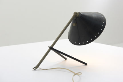 modestfurniture-vintage-2633-pinokkio-table-lamp03