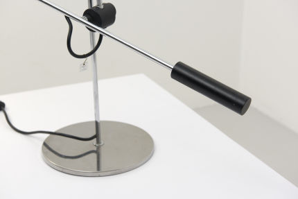 modestfurniture-vintage-2639-desk-lamp-chrome-black-italy09
