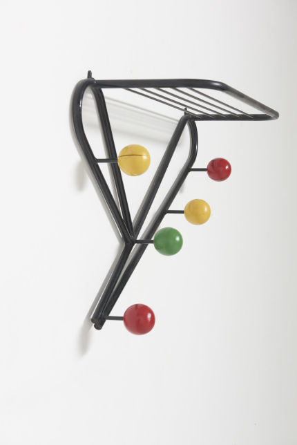 modestfurniture-vintage-2657-coat-hanger-black-steel04