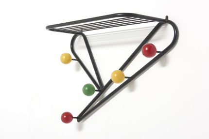 modestfurniture-vintage-2657-coat-hanger-black-steel05