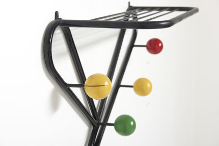 modestfurniture-vintage-2657-coat-hanger-black-steel07