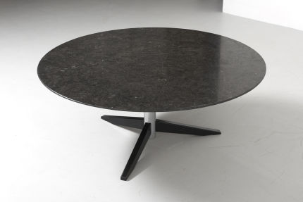 modestfurniture-vintage-2659-low-table-martin-visser-marble-spectrum02