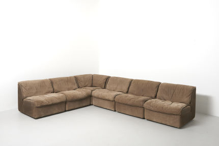 modestfurniture-vintage-2662-cor-modular-sofa-nubuck-leather01