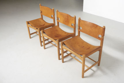 modestfurniture-vintage-2669-borge-mogensen-spanish-dining-chairs-fredericia-model-3237-323803