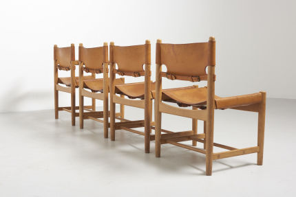 modestfurniture-vintage-2669-borge-mogensen-spanish-dining-chairs-fredericia-model-3237-323809