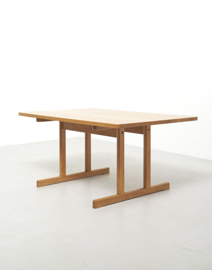 modestfurniture-vintage-2670-borge-mogensen-dining-table-fredericia-model-628903_1