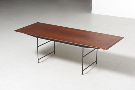 modestfurniture-vintage-2678-low-table-teak-black-frame-osten-kristiansson-vittsjomobel02
