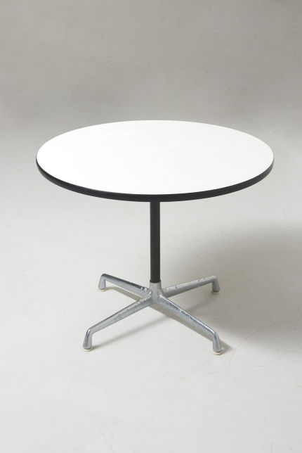 modestfurniture-vintage-2689-eames-herman-miller-alu-group-round-table03_1