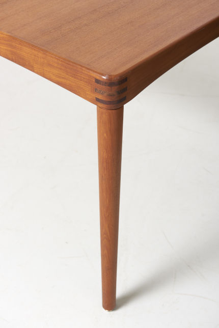 modestfurniture-vintage-2696-h-w-klein-dining-table-teak-bramin05