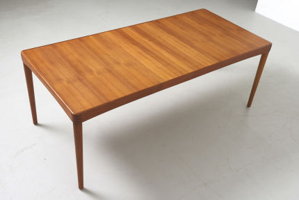 modestfurniture-vintage-2696-h-w-klein-dining-table-teak-bramin07