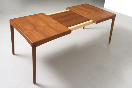 modestfurniture-vintage-2696-h-w-klein-dining-table-teak-bramin10