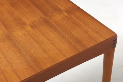 modestfurniture-vintage-2696-h-w-klein-dining-table-teak-bramin13