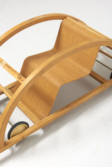 modestfurniture-vintage-2709-hans-brockhage-kids-car-rocking-chair-siegfried-lenz06